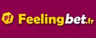 Feelingbet